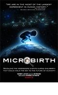 Microbirth