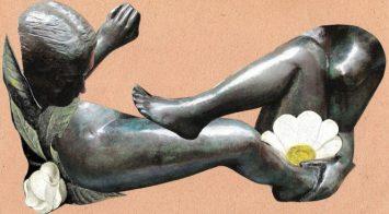 Como acontece o parto: O papel dos hormônios