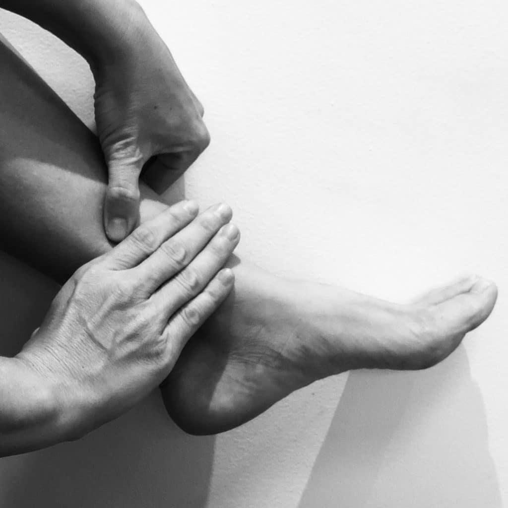 métodos alternativos, tens, acupressão, parto, alívio da dor